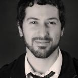 Brandon Amico