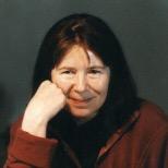 Gisela Hemau