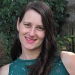 Jaclyn Dwyer