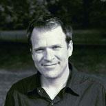 James Hoch