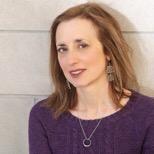 Jennifer Wortman