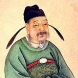 Jia Dao