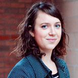 Jill Kolongowski