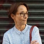 Liz Sweibel
