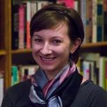 Lucina Schell