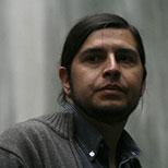 Mario Mélendez