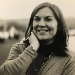 Michelle L. LaPena