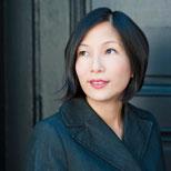 Monica Ong