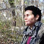 Raquel Salas-Rivera