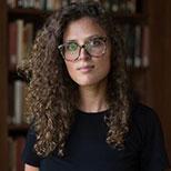 Sara J. Grossman