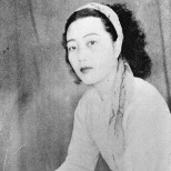 Suzuki Shizuko