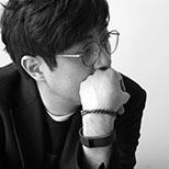 Yoo Heekyung